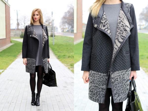 beauty fashion shopping dress coat shoes bag jewels