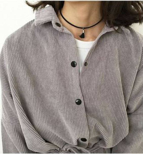 blouse tumblr grunge tumblr outfit jewels jewelry necklace choker necklace tassel black choker accessories grunge grunge jewelry