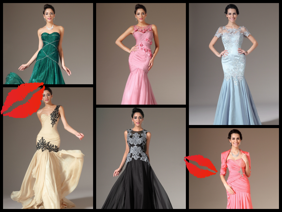 Formal Dress,Evening Dress,Prom Dress,Dress Australia,Bridesmaid Dress
