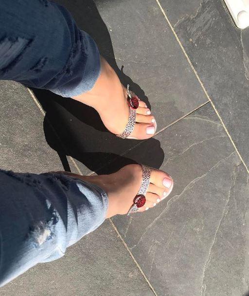shoes sandals sandal heels instagram cherry strass