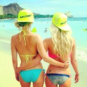 hat,colorful hats,clothes,cute,swimwear