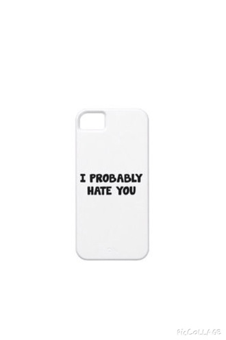 phone cover iphone funny lol true iphone 5 case