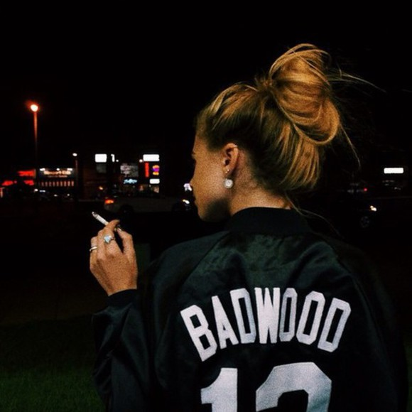 jacket bomber jacket black jacket fall jacket badwood ghetto blouse wheretoget? help me!! i dont know where i can but vip tickets#help #justinbieber #tickets #belieber #sos #ticket