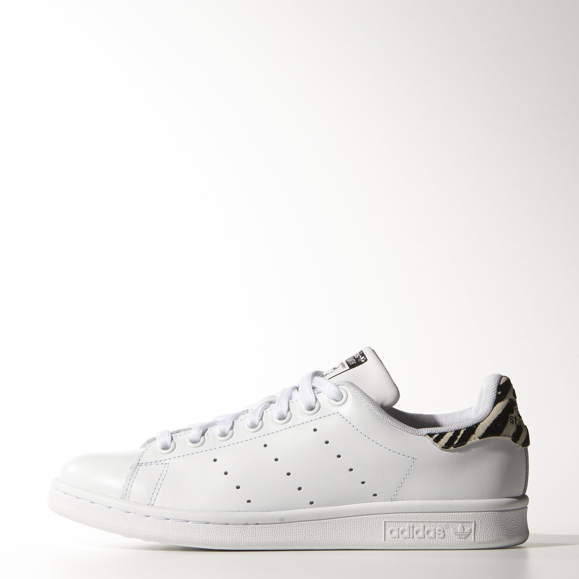7fe5211ccf adidas Stan Smith Shoes | adidas US