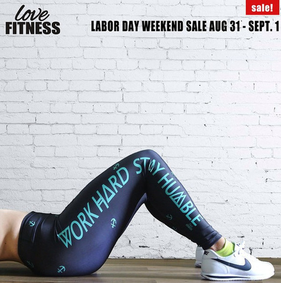 leggings fitness fitness clothing fitness gear fitness apparel work hard stay humble gum beast mode fitness clothes fitnesspants