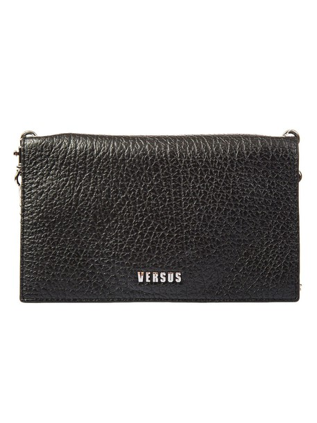 Versus bag shoulder bag