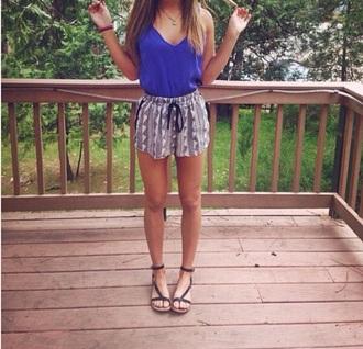 shorts style summer dress beach dress classy black jeans shirt