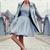 Sukienkowo-DLA KOBIET Z PASJĄ Sukienkowo-DLA KOBIET Z PASJĄ