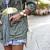 Bgo & Me Tienda online - Moda