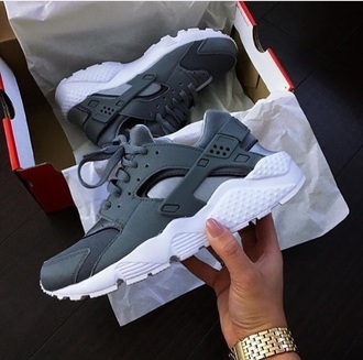 shoes nike nike shoes nike hurraches huarache grey huarache grey nike