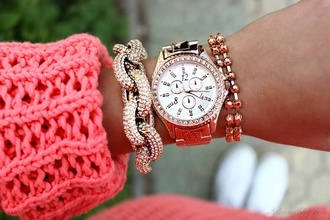 jewels bracelets cute musthave gold