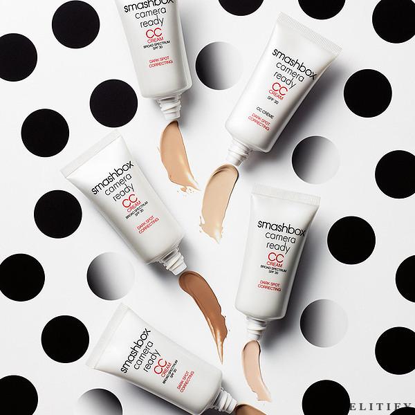 make-up women beauty items face cream shopping for women beauty fashion shopping nail polish