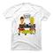 Www.teesshops.com $11 shirt available on teesshops.com