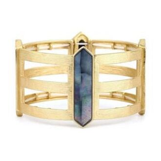 jewels jewel cult jewelry bracelets cuff bracelet gold bracelet boho boho jewelry boho chic bohemian