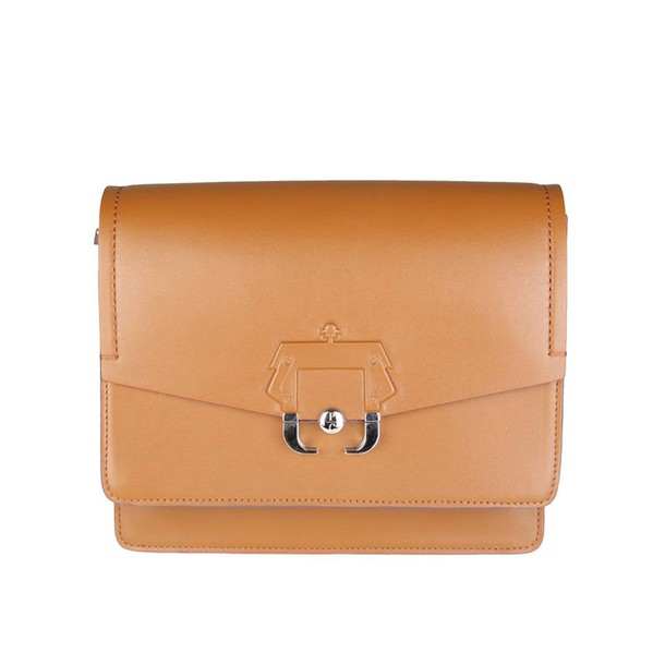 women bag shoulder bag camel