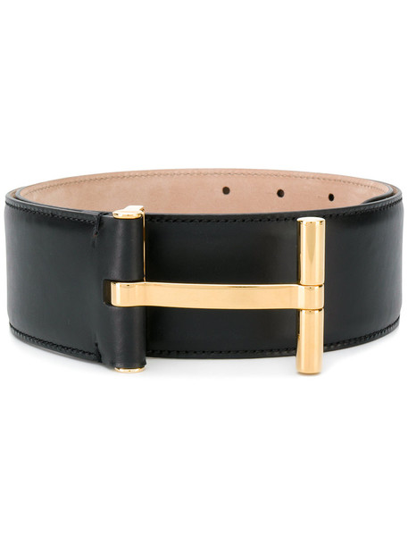 Tom Ford women belt black