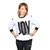 JOY Shoulder Wing Sweatshirt | Mintfields