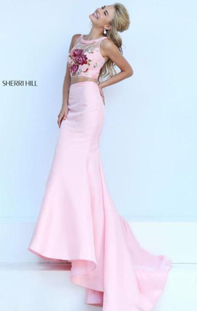 Zara Prom Dresses 2016 46