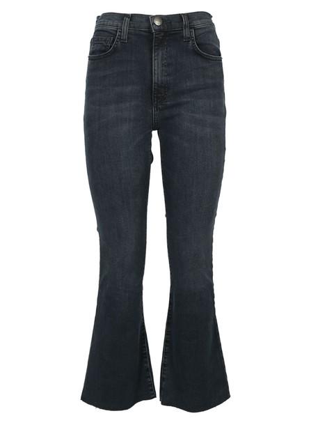Current-elliott jeans