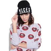 hat,vices,beanie,civil