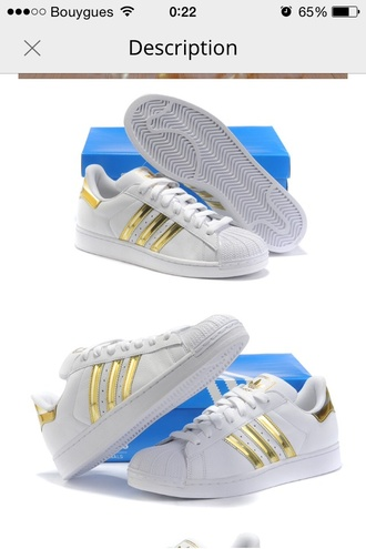 shoes adidas adidas shoes adidas superstars gold superstar