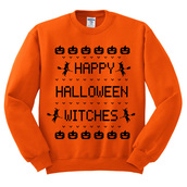 halloween,sweater,fall outfits,pumpkin,halloween accessory,pullover,orange