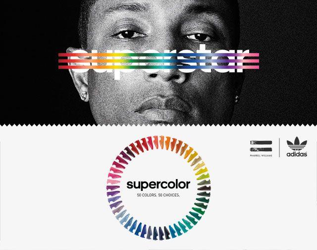 Adidas originali supercolor ibe zalando 50 50 scelte