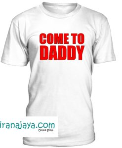 Cult Smile Emoticon Tshirt – Kirana Jaya