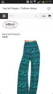 pants,turquoise pants,tribal palazzo pant