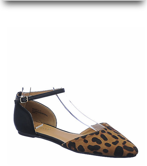 shoes flats cheetah is the new black leopard print leopard print