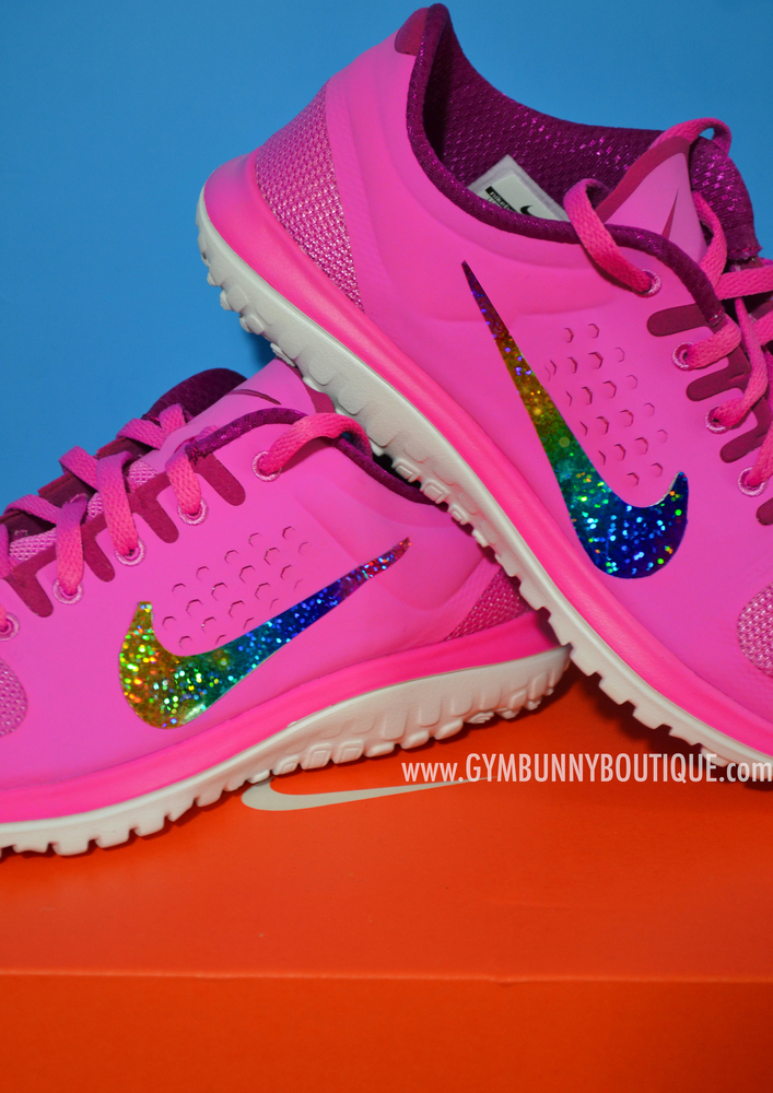 glitter shoes nike running shoes shop for glitter shoes