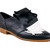 Spectator Oxford leather sole   Modern Vice