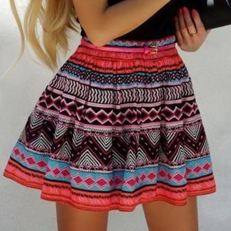 Short Skirts, Micro Mini Skirts, Sexy Skirts, Tight Skirts