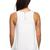 renee racer back tank