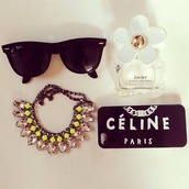 bag,celine,phone cover,girly,black,jewels