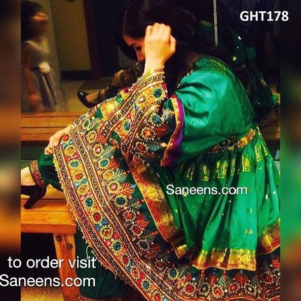 dress afghan silver afghan african dresses afghan necklace afghanistan afghanstyle african style afghanistan fashion afghan pendant afghandress