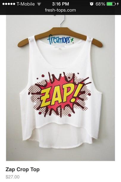 shirt zap zayn malik one direction