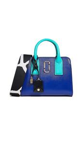 satchel,blue,bag
