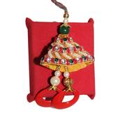 jewels,rakhi,sendrakhionline,designerrakhi,indianrakhi,stonerakhi,silverrakhi