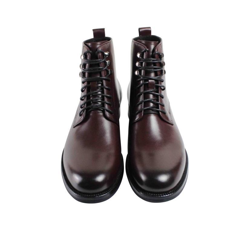 Boots - Equestrian - Runit365 Your Elegant Men Store