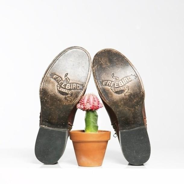 78ebae8aa48 Shoes - Wheretoget