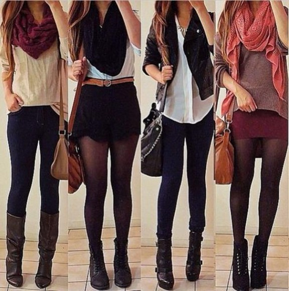 jeans blouse cardigan pullover leggings shoes sweater skirt dress shirt bag Belt shorts jacket perfecto scarf top