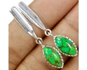 jewels,handmade jewelry,gemstone,sterling silver studs,stainless steel studs,charm studs