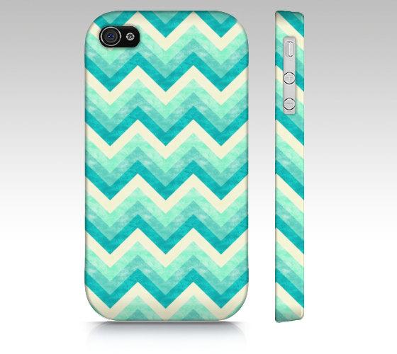 Chevron Iphone 5c Case Iphone 5 Case Iphone 5s Case