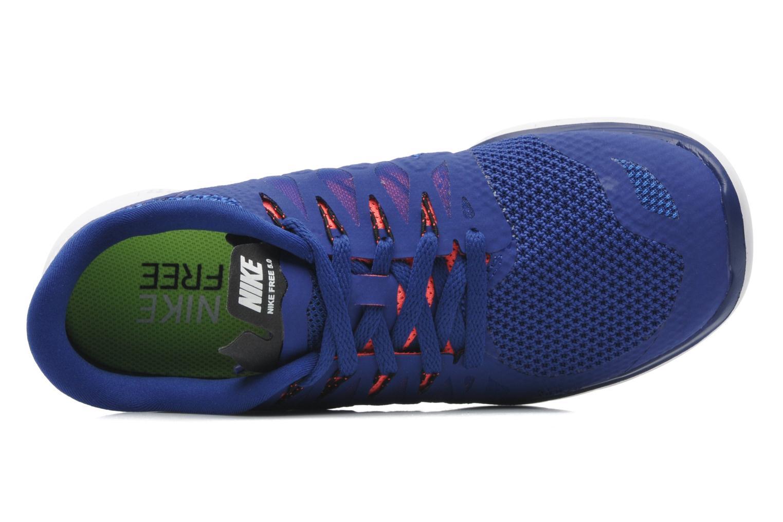 Nike Nike Free 5.0 '14 @Sarenza.com