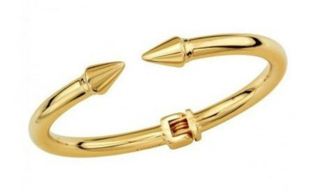 jewels jewelry fashion trendy girly gold shopping bracelets