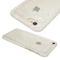 Iphone 6 & 6s phone cases & accessories - samrick