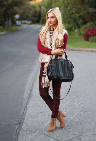 angel food t-shirt jacket pants shoes bag scarf