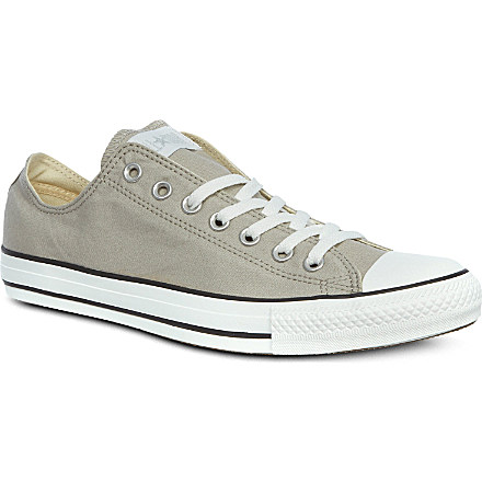 CONVERSE - All Star low trainers | selfridges.com