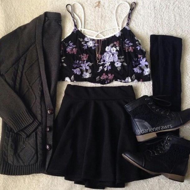 blouse charlotte ruse